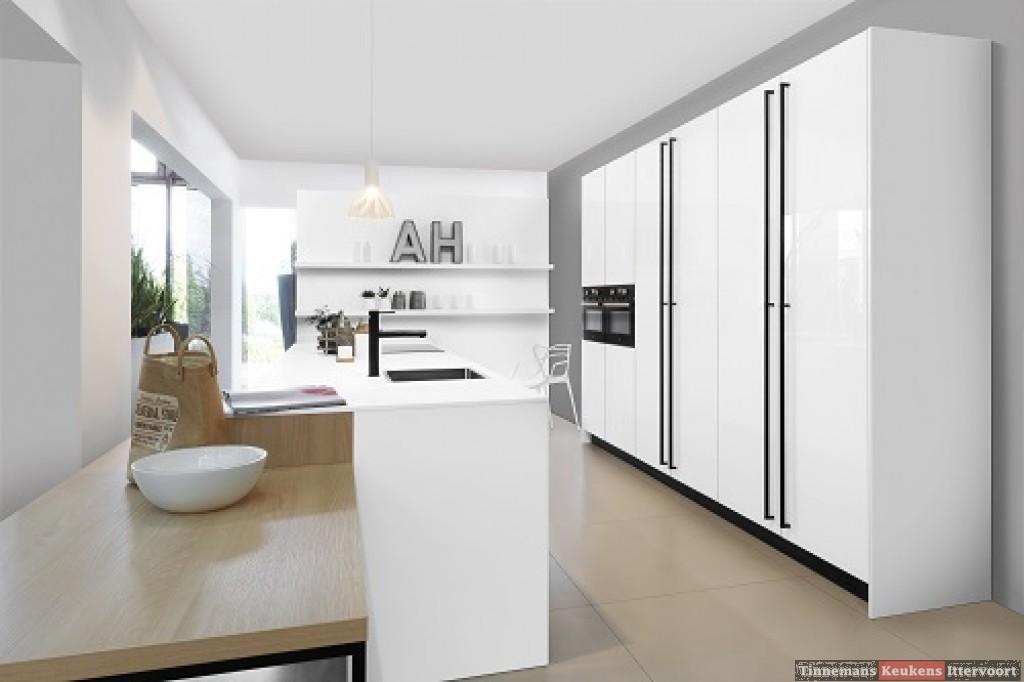 Tinnemans Keukens Ittervoort : Product detail tinnemans keukens