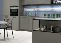 Tinnemans Keukens Elegant