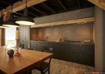 Keller Keukens Landelijk