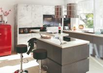 Tinnemans Keukens Modern