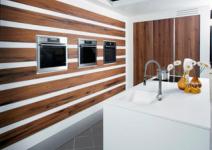 Tinnemans Keukens Exclusief