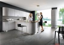 Schüller Keukens Modern
