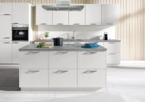 Schüller Keukens Landelijk