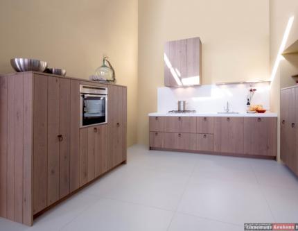 Tinnemans Keukens Landelijk